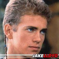 Jake Lloyd