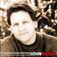 John Putch  Réalisateur