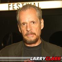 Larry Clark  Réalisateur