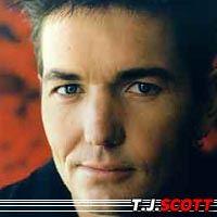 T.J. Scott