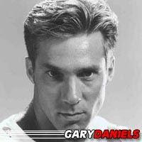 Gary Daniels