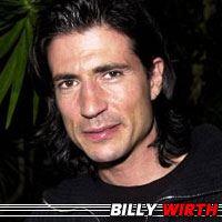 Billy Wirth