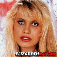 Elizabeth Kaitan