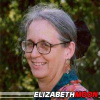 Elizabeth Moon  Auteure