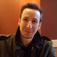 Géraud G.