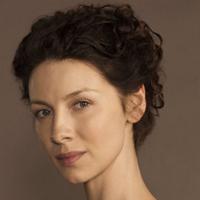 Caitriona Balfe  Actrice