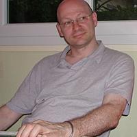 Pierre Lejoyeux  Acteur