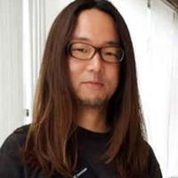 Tomoya Ohtani