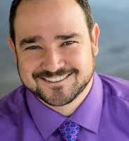 Bradley Pierce  Producteur, Acteur, Doubleur (voix)