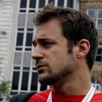 Paolo Villanelli