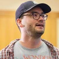 Robbie Thompson  Scénariste