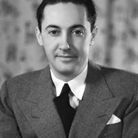Irving Thalberg  Producteur