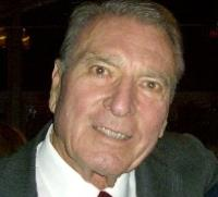 Ron W. Miller