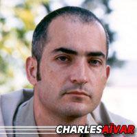 Charles Aïvar