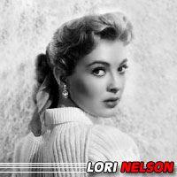 Lori Nelson