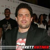 Brett Ratner  Réalisateur