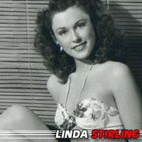 Linda Stirling