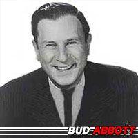 Bud Abbott