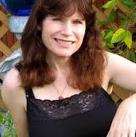 Christie Golden  Auteure