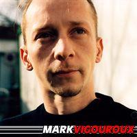 Mark Vigouroux