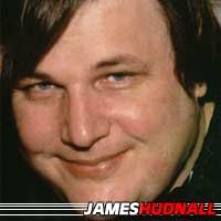 James Hudnall