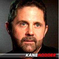 Kane Hodder  Cascadeur, Acteur