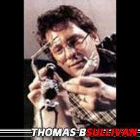Thomas B. Sullivan