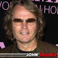 John Savage  Acteur