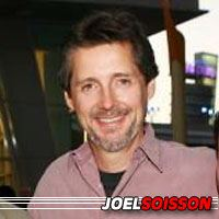 Joel Soisson