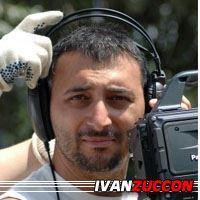 Ivan Zuccon