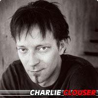 Charlie Clouser