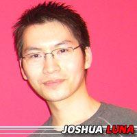 Joshua Luna