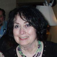 Carolyn J. Cherryh