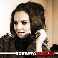 Roberta Findlay