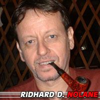 Richard D. Nolane