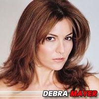 Debra Mayer