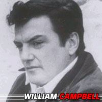 William Campbell