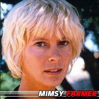 Mimsy Farmer
