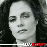 Lisa Blount