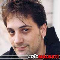 Loïc Malnati