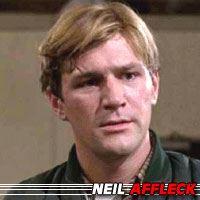 Neil Affleck