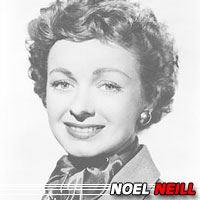Noel Neill