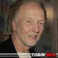 Tobin Bell