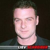 Liev Schreiber