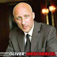 Oliver Hirschbiegel  Réalisateur