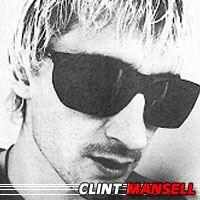 Clint Mansell