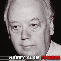 Harry Alan Towers
