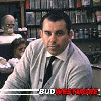 Bud Westmore