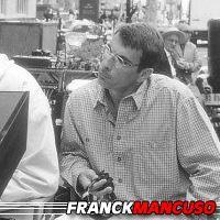 Frank Mancuso Jr