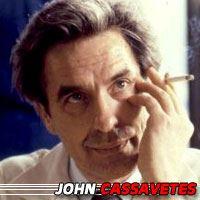 John Cassavetes  Acteur
